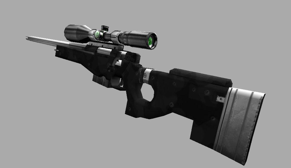 magnum sniper awp - 1018×587